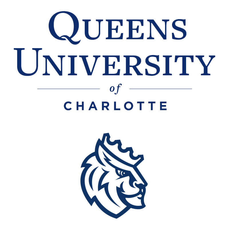 queens university of charlotte athletics