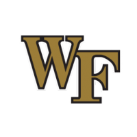 Wake Forest Baseball
